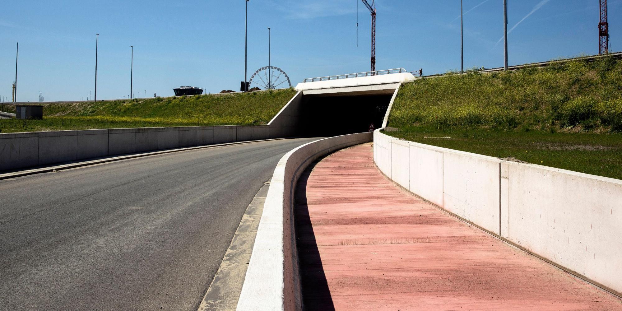 infra-burgerlijke-bouwkunde-brug-beeld