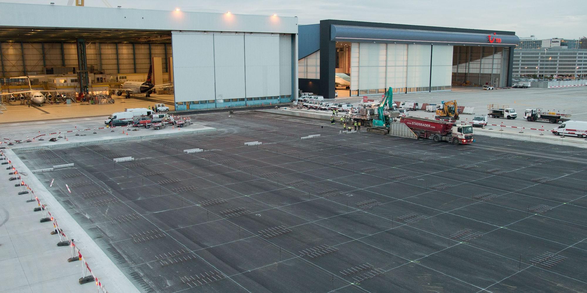 infra-zaventem-beton2